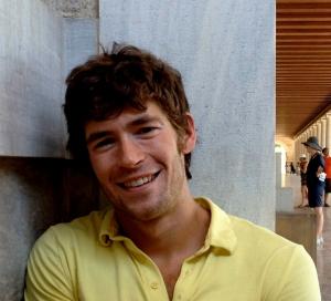 Matt Karp