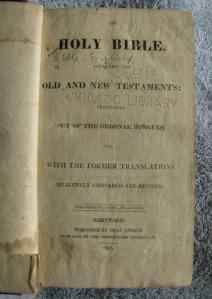 allen_bible_tp