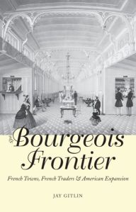 """""""Bourgeois Frontier"""""""
