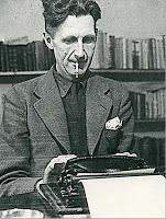 A patron saint of literary polemic