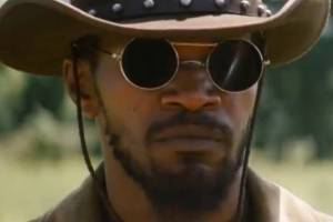 "The Plantation as Crime Scene: Quentin Tarantino's ""Django Unchained"""