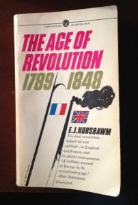 AgeOfRevolution