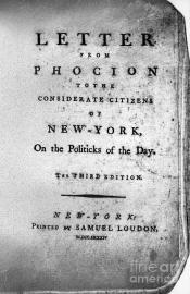letter-from-phocion-1784-granger