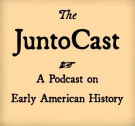 The JuntoCast