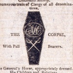 N-Y Evening Post, July 17, 1804