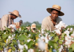 12_years_a_slave_3-620x437
