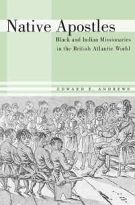 Native Apostles
