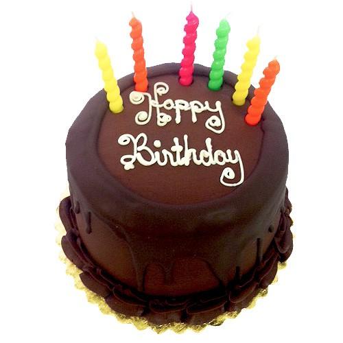 Birthday Cake Flavor Ice Cream Creamy Creations
