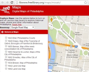 digitalmapsofphilly