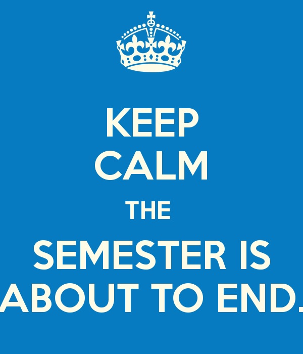 Results for: seventh semester ddmca degree examination result