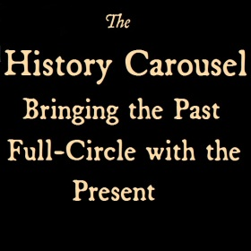 The History Carousel