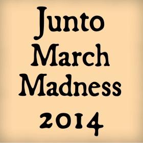 JMM Logo 2