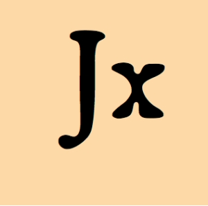 JuntoX