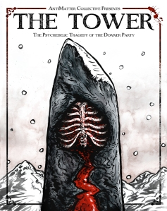 TOWER_POSTCARD_FRONT-1 (2)