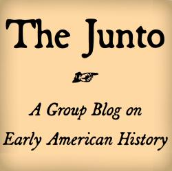 Junto Logo