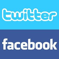 TwitterFB