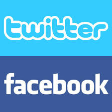 TwitterFB