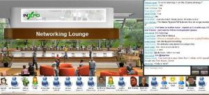 virtual-conference-loungex1