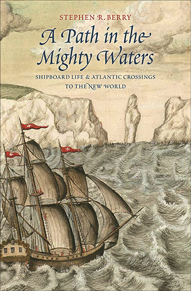 Sex 18th Century Sailing Ships