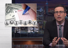 John_Oliver_Lottery.png.CROP.promo-mediumlarge