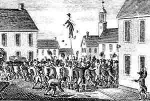 protesting-stamp-act