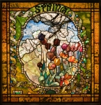 Spring_panel_from_the_Four_Seasons_leaded-glass_window_by_Louis_Comfort_Tiffany