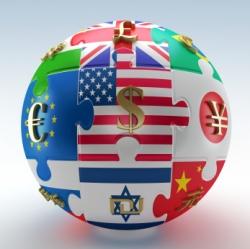 globe-flags_money
