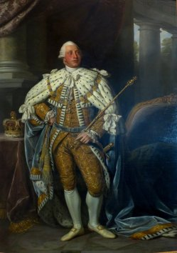'King_George_III'_by_Nathaniel_Dance-Holland,_1773,_Hermitage
