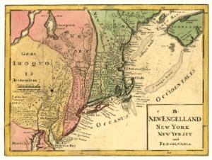 kr-1759-ne