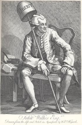 William_Hogarth_-_John_Wilkes,_Esq
