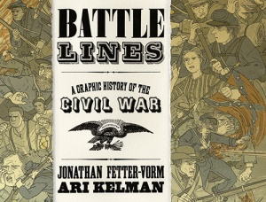 Battle-Lines-cover