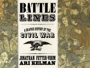 Battle-Lines-cover