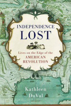 Image result for independence lost