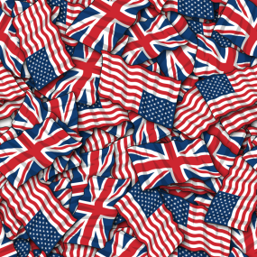 british-american-flag-pattern-background