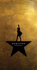 Hamilton Art History And Truth