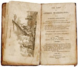 1810weemsthelifeofgeorgewashington