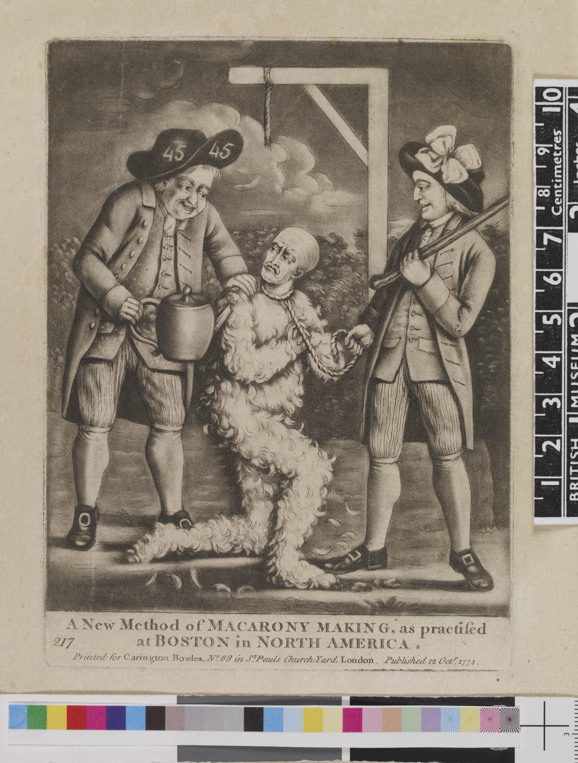 Early America Comic Con: Drawing the American Revolution