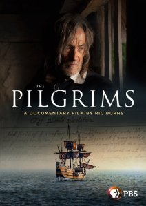 Image Result For Movie On Pilgrims
