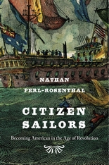 Citizen Sailors