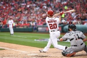Murphy Swing