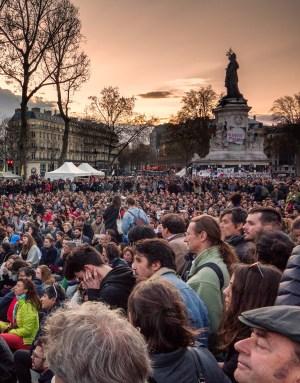 Nuit_Debout_-_Paris_-_41_mars_01