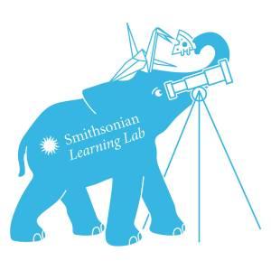 smith elephant