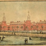 What Do Early Americanists Offer the Liberal Arts?—PartII