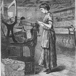 Women and the History ofCapitalism