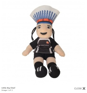 Exeter chiefs1