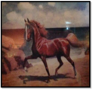 Image via Ann Holst and Pettaquamscutt Historical Society, Kingston, Rhode Island