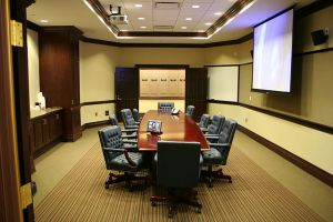 640px-video_conference_room_west_of_council_chambers-publicdomain