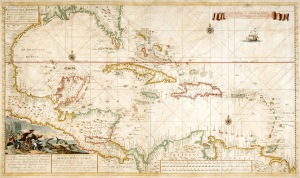 Puerto Rico and the Regional Caribbean