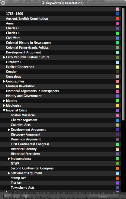 dissertation tutorial record ielts Ielts online tutorial  grants and awards  the caroline clapham ielts masters award is awarded annually to the masters level dissertation or thesis in english .