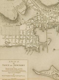 image-2-newport-map